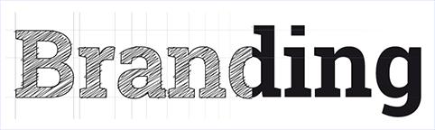 branding agency vancouver