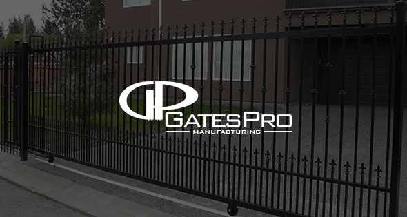 gatespro-portfolio