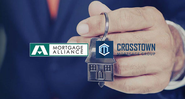 Crosstown Mortgage Group