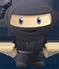 Woocommerce – eCommerce web Development