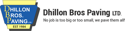 Dhillon-Bros-Paving-Ltd